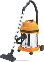 home vacuum cleaner 20L