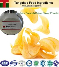 wholesale dehydrated dried sour cream onion powder