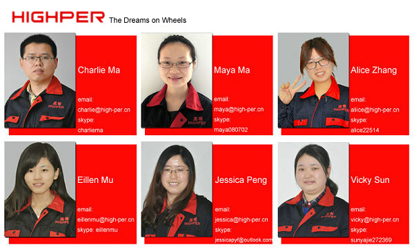 Highper-Sales-Team-600-2015