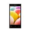 Bulk China Mobile Phone Android 4.2 OS 2GB Ram and 4gb Android Phone