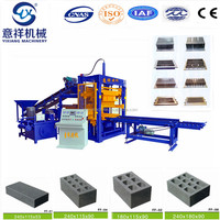 best selling products brick laying machines for working at home