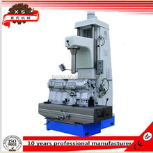 Motorcycle vertical Cylinder boring machine TG18A/B