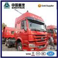 2014 sıcak çin SINOTRUK traktör kamyon satıcı fiyat