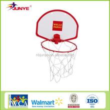 nbjunye portable out door basketball board