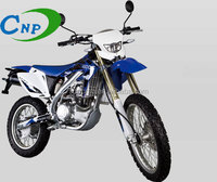 High quality hot sale 450cc motorcycle for adults