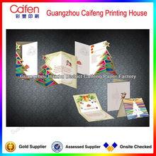 venta al por mayor de china tarjeta de cumpleaños