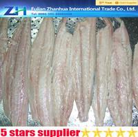 sea food frozen big size mahi mahi fillet frozen fish fillets