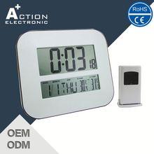 Retail Hot Sell Promotional Youngtown Quartz Mantel Clocks