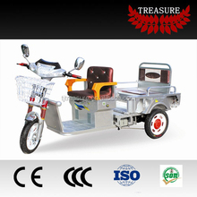 electric for adults tricycle bicycle rickshaw