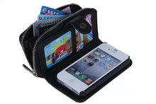 For Apple iPhone 4 bag case, hot selling case for iphone4s