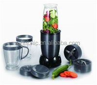 ATC-B-6088A Antronic whole slow Press juicer Blender mini juicer juicer mixer grinder