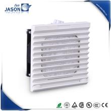air ventilation filter fan FJK6620.PB