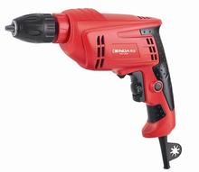 kd1002ax 10mm quilling mecânica ferramentas ferramentas ferramentas de refrigeração