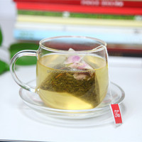 6051 number Benefit for your skin from Certified Organic Healthy Rose Tea