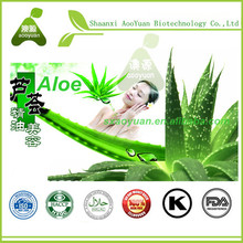 Natural Aloe Vera Forever Living Products Aloe Vera Soothing Gel