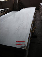 Payment aisi alibaba china 304 stainless steel sheet price