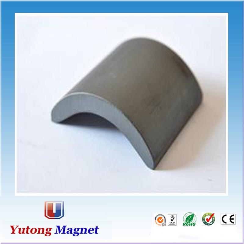 rotor magnet .jpg