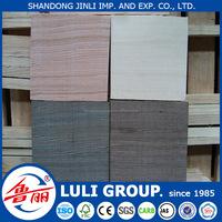 ebony wood price, ebony timber from shandong LULI GROUP China since 1985