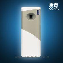 Popular Environmental protection pure air fragrance dispenser