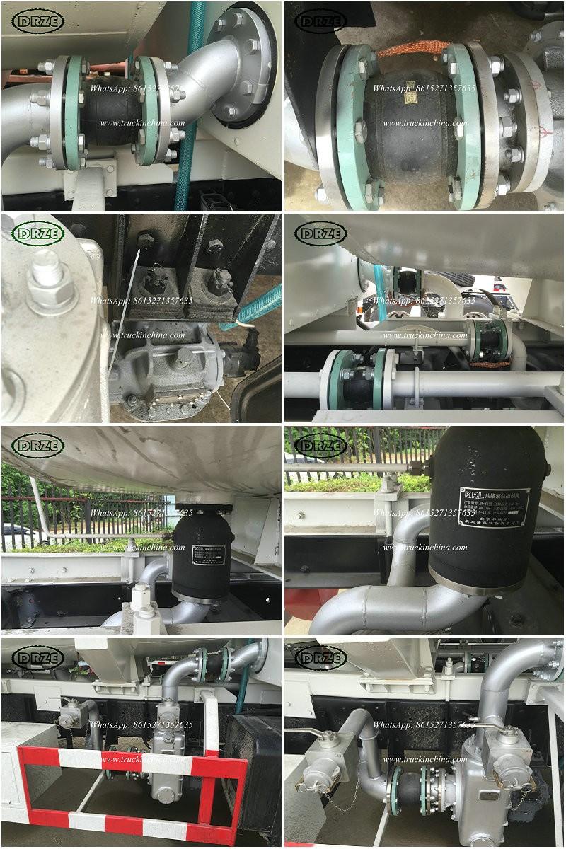 beiben aircaft fueler2016-6-08-085448- beiben aircaft fueler Tanker.jpg