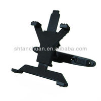 Tablet Holder Stand holder for tablet ipad/mount for ipad