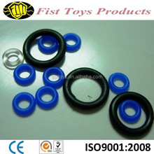 2015 OEM and ODM Fisttoys Car Rubber Sealing Accessories