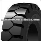 solid tyre for pneumatic tyre rims SP800 ARMOUR