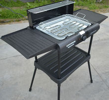 2015 new products wholesale BBQ barbecue grill