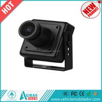 cctv camera with recording/wireless cctv camera/hidden cameras