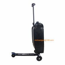 precio barato fuerte ruedas de la maleta