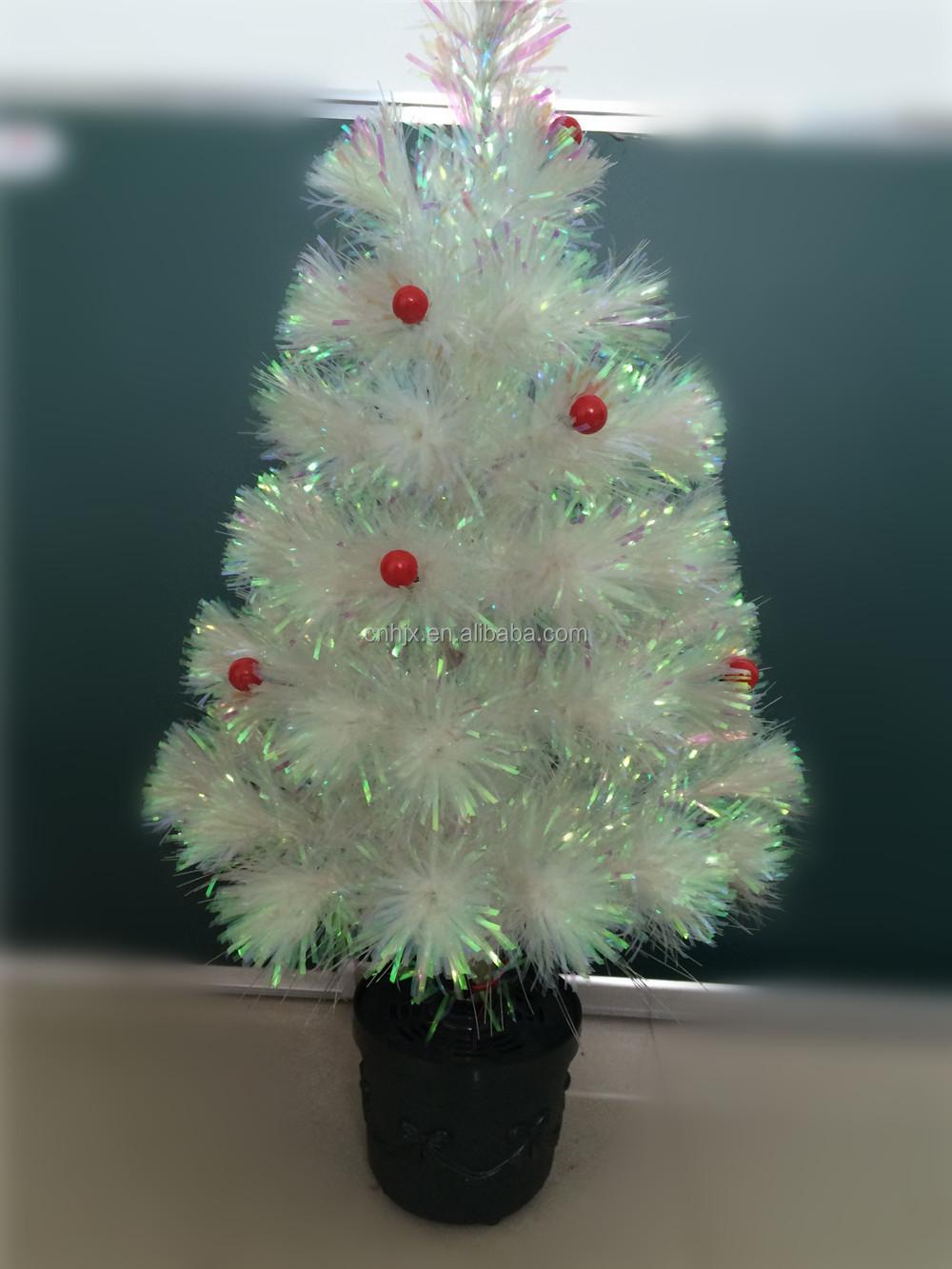 img_5062_jpg - Mini White Christmas Tree
