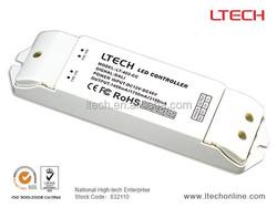 Big Sale 1CH CC DALI LED Driver , Stock Limited!