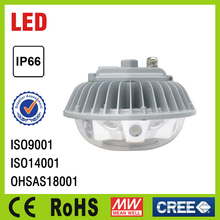 25w to 60w LED Floodlight CE ROHS approved LED Non-dazzle led flood light