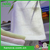 /product-gs/wholesale-hot-selling-70-bamboo-kitchen-towel-1498712300.html