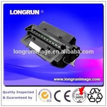 para a hp lj2300 cartucho de toner remanufaturados hp q2610a