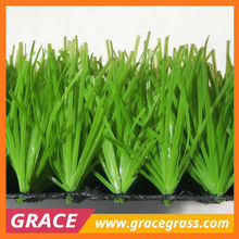 Artificial Turf Carpet for Football and Soccer Pitch