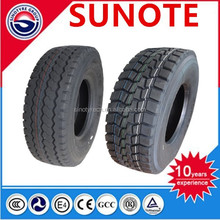 high performance all steel radial truck tyre 315/80 r22.5 385/80r22.5 11R22.5-16 12R22.5-18