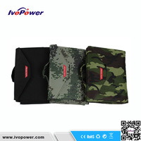 supply portable universal Mobile solar charger, solar panel charger