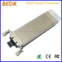 10G SC XENPAK-DWDM-1570.42-40