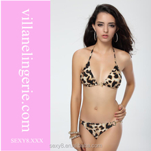 sexy images beach swimsuit black young girl bikini