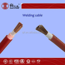 China manufacturer decorative electrical cable