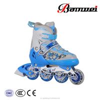 Hot sale high quality ningbo manufacturer street skate shoes