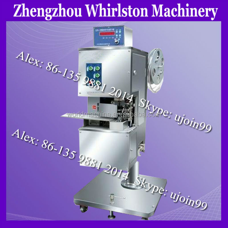 automatic cooking machine germany