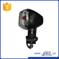 SCL-2013060447 Cheap motorcycle spare parts, Indicator light EN125