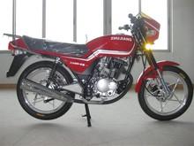 Best Selling 125cc 150cc Mini Gas Chopper Motorbike/Motorcycle