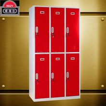 metal wardrobe design steel armoire wardrobe, steel shoes locker