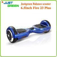 2015 nice gift Fire 23 plus balance scooter 2015 with low price