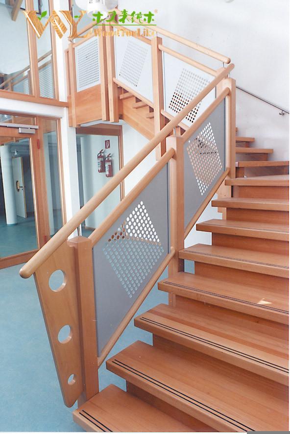 Escalier en colima on dimensions escalier en bois int rieur pi ces d 39 esca - Dimension escalier colimacon ...
