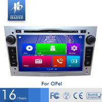 Credible Quality Professional Supplier Car Radio Cd Mp3 For Opel Corsa