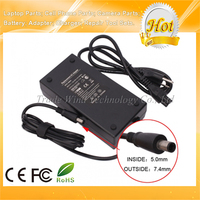 Universal Laptop AC Power Adapter for Dell Precision M6300 M90 M6400 150W 19.5V 7.7A